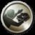 (Geheimer Erfolg) Gorn-Planet & die Prüfungen