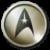 Eroberer des Star Trek-Universums