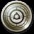 (Geheimer Erfolg) Helios-1