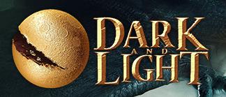 DNL Game-Server