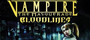 Paradox Interactive führt Vampir-Klassiker fort?