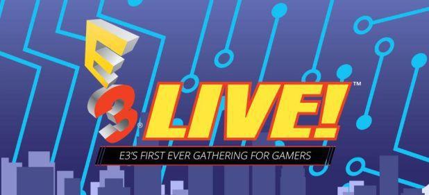 E3 2016 (Messen) von Entertainment Software Association (ESA)