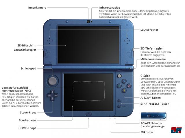 Screenshot - Nintendo 3DS (3DS) 92499173