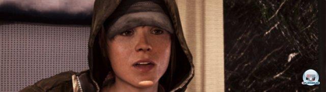 Screenshot - E3 2012 (360)