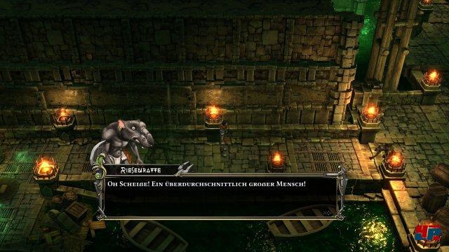 Screenshot - Zenith (PC)