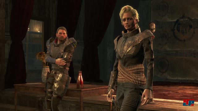 Die Raider-Gruppen unterscheiden sich nur äußerlich und in ihrer Wortwahl, aber nicht inhaltlich.