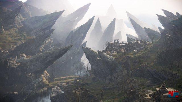 Screenshot - Black Desert Online (PC)