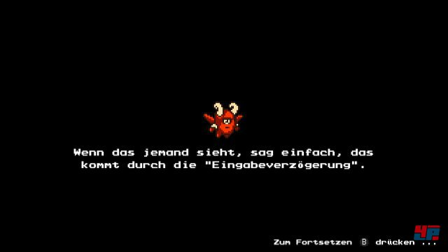 Screenshot - The Messenger (PC) 92573344