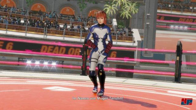 Screenshot - Dead or Alive 6 (PlayStation4Pro) 92583458
