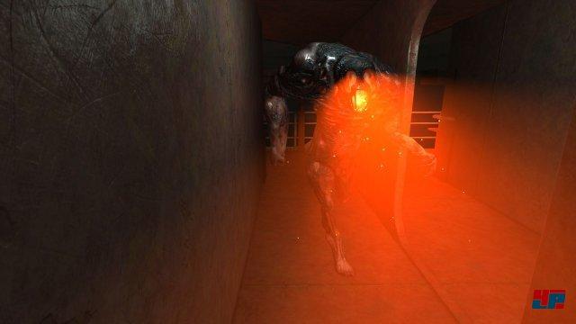 Screenshot - Monstrum (PS4)