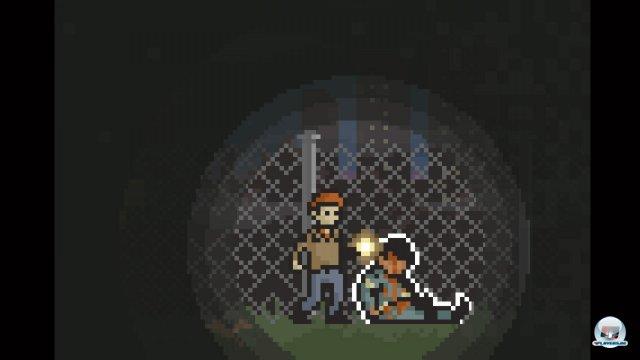 Screenshot - Home (PC)