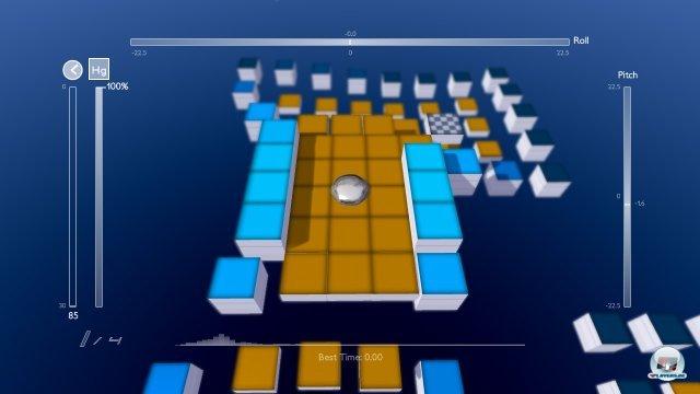 Screenshot - Mercury Hg (360)