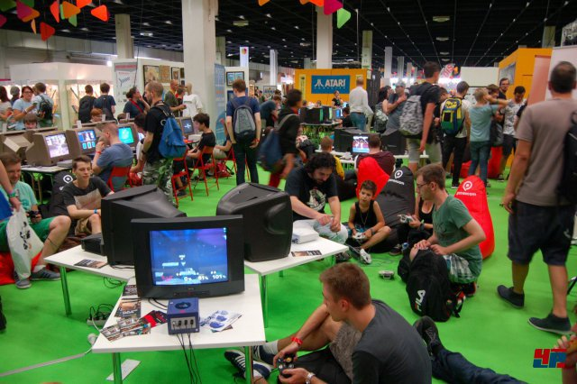 Screenshot - gamescom 2015 (360)