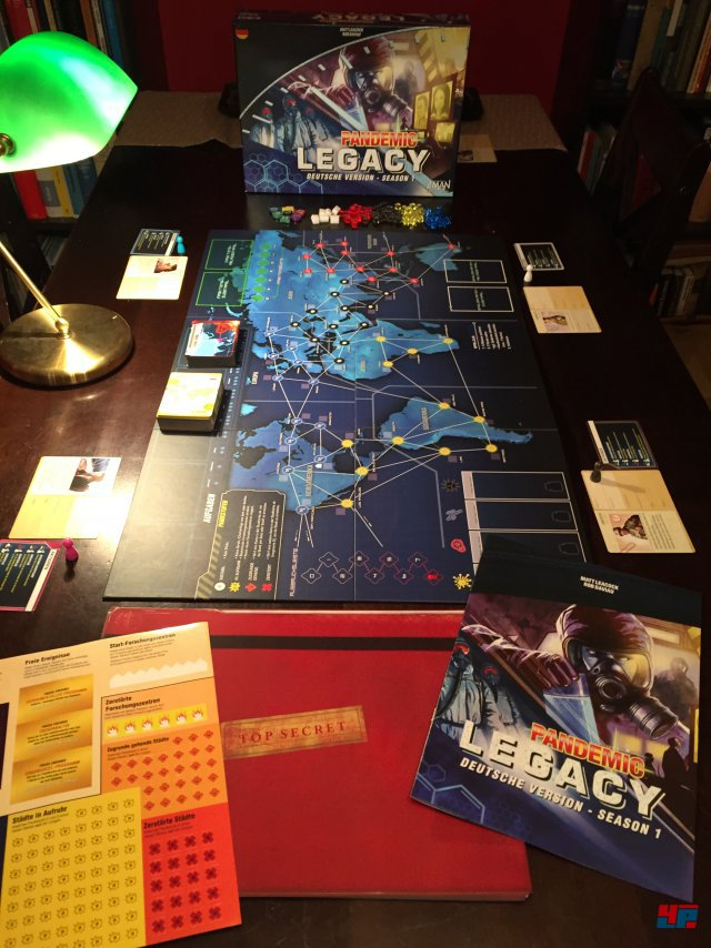 Screenshot - Pandemic Legacy - Season 1 (Spielkultur)