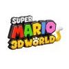 Komplettlösungen zu Super Mario 3D World
