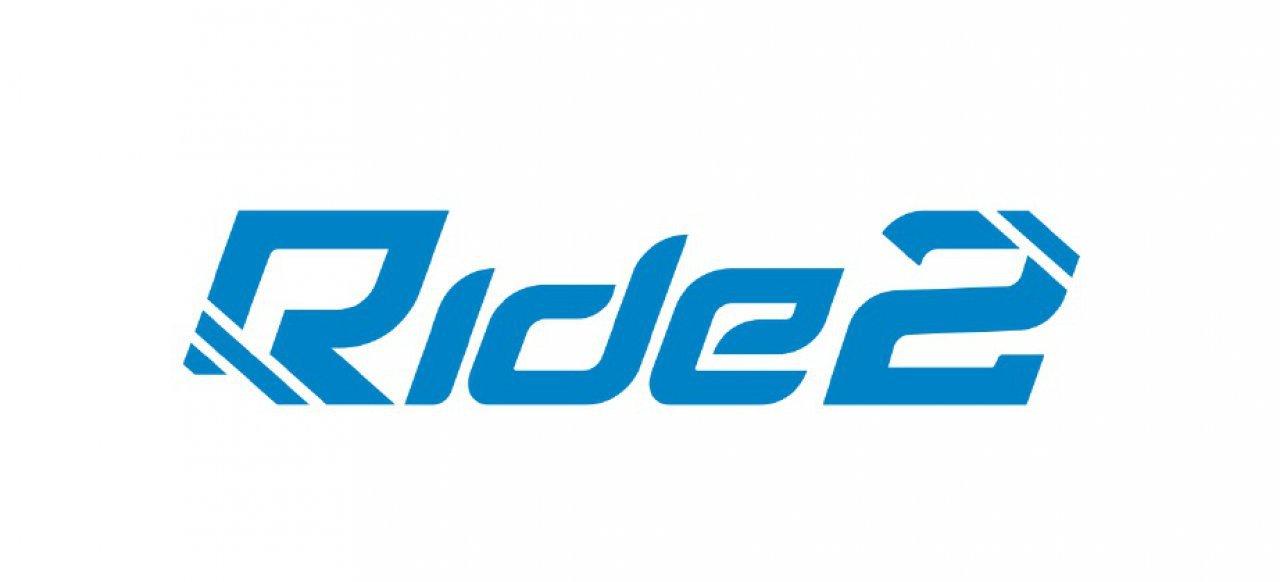 Ride 2 (Rennspiel) von Bandai Namco Entertainment