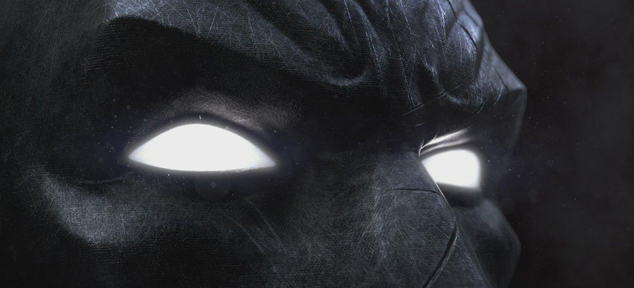 Batman: Arkham VR (Adventure) von Warner Bros. Interactive Entertainment