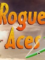 Alle Infos zu Rogue Aces (PS_Vita)