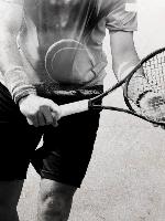 Alle Infos zu Tennis World Tour (PlayStation4)