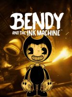 Alle Infos zu Bendy And The Ink Machine (Switch)
