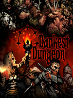 Alle Infos zu Darkest Dungeon (PS_Vita)