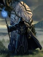 Komplettlösungen zu Legend of Grimrock 2