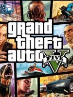 Komplettlösungen zu Grand Theft Auto 5