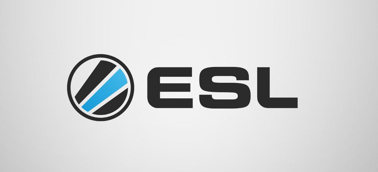 Electronic Sports League (Sonstiges) von MTG
