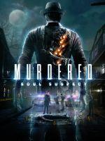 Komplettlösungen zu Murdered: Soul Suspect