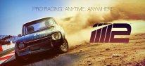 Project CARS 2: DLC-Paket anlässlich des 70-jährigen Jubiläums von Porsche