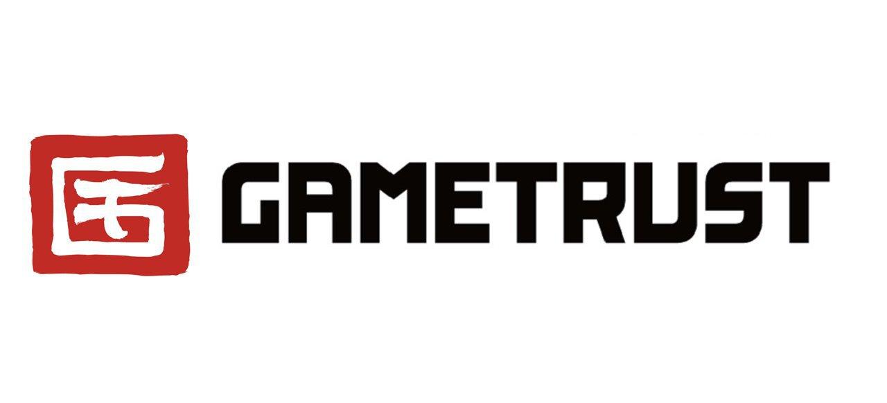 GameTrust (Unternehmen) von GameStop