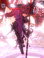 Alle Infos zu Fate/EXTELLA LINK (PlayStation4Pro)
