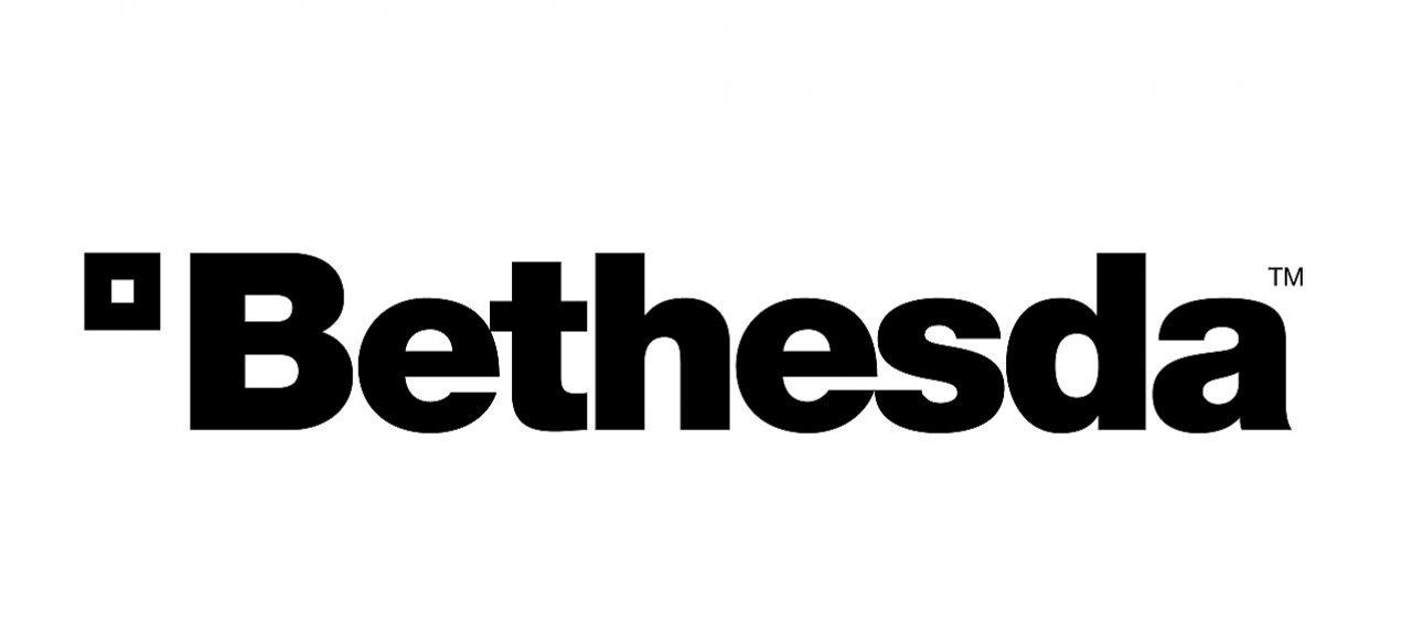 Bethesda Softworks (Unternehmen) von Bethesda Softworks
