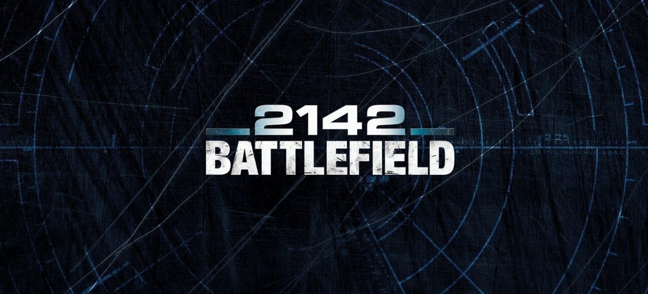 Battlefield 2142 (Shooter) von Electronic Arts