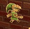 Komplettlösungen zu The Legend of Zelda: A Link Between Worlds