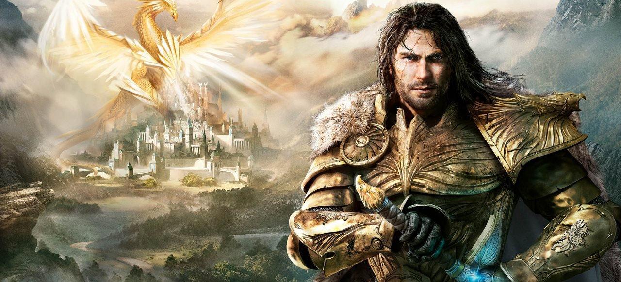 Might & Magic Heroes 7 (Strategie) von Ubisoft