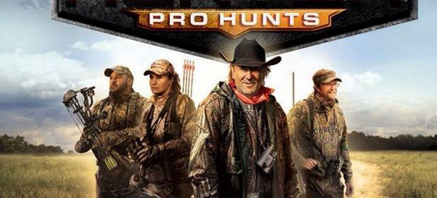 Big Game Hunter: Pro Hunts (Shooter) von Activision