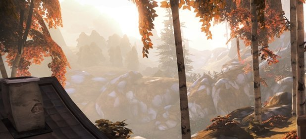 Brothers: A Tale of Two Sons (Action) von 505 Games