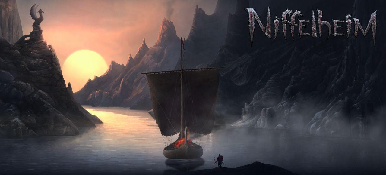 Niffelheim (Geschicklichkeit) von Ellada Games