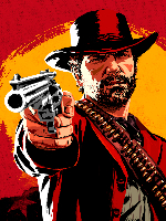 Alle Infos zu Red Dead Redemption 2 (PlayStation4)