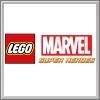 Komplettlösungen zu Lego Marvel Super Heroes