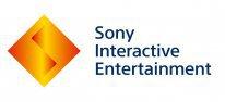 Sony: Gerücht: Interesse an der Übernahme von Take-Two Interactive (Rockstar Games); Sony dementiert