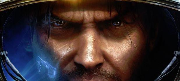 StarCraft 2: Wings of Liberty (Strategie) von Activision Blizzard
