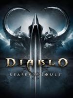 Komplettlösungen zu Diablo 3: Reaper of Souls