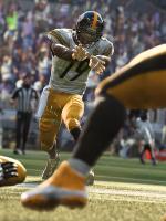 Alle Infos zu Madden NFL 19 (PlayStation4Pro)