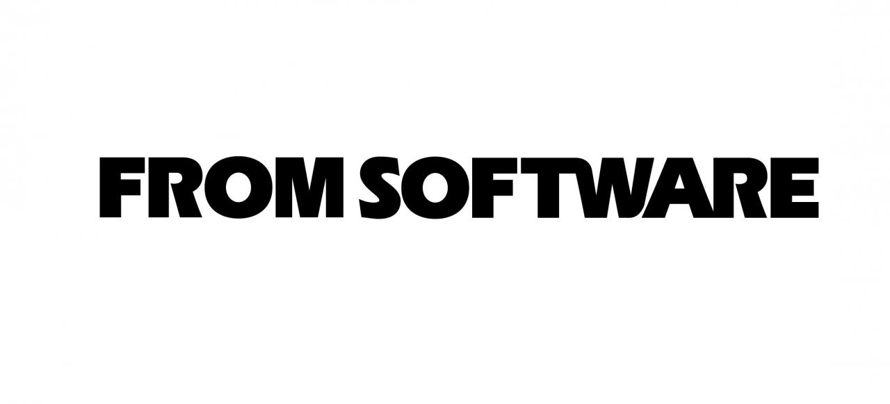 From Software (Hardware) von From Software