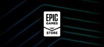 Epic Games Store: Update-Plan: Shop und Launcher sollen in den nächsten Monaten umfangreich erweitert werden
