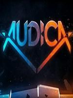 Alle Infos zu Audica (HTCVive,OculusRift,PC,VirtualReality)