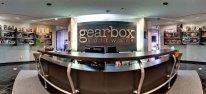 Gearbox Software: Auf der PAX East sollen mindestens zwei Spiele vorgestellt worden; vielleicht Borderlands 3