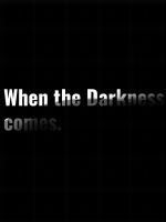 Alle Infos zu When the Darkness Comes (PC)